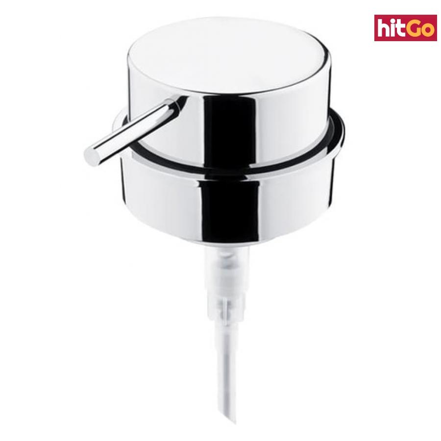 Náhradní díl Nimco Pure chrom 1028PU-26 chrom Chrom
