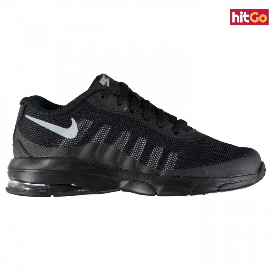 Nike Air Max Invigor Little Kids Shoe No color | Other C12(30)