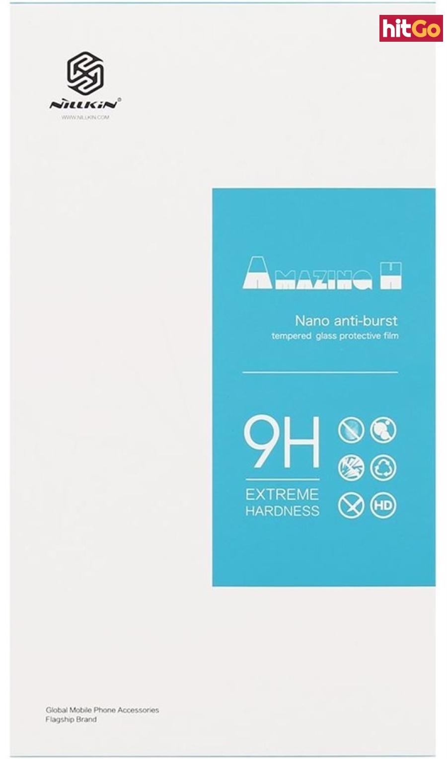 Nillkin Tvrzené Sklo H pro iPhone 6 Plus 5.5
