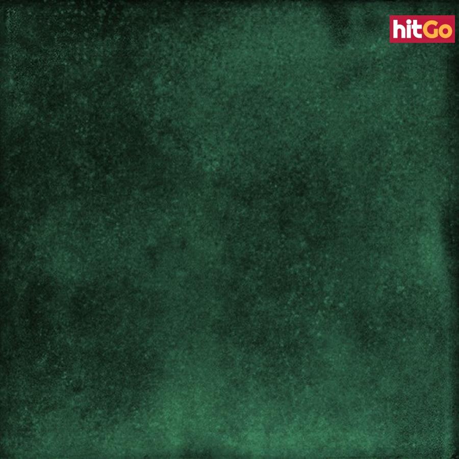Obklad Ribesalbes Earth Amazon 15X15 cm mat EARTH2936 zelená Amazon