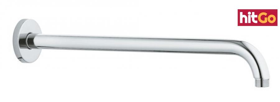 Sprchové rameno Grohe Rainshower chrom G28361000 chrom chrom