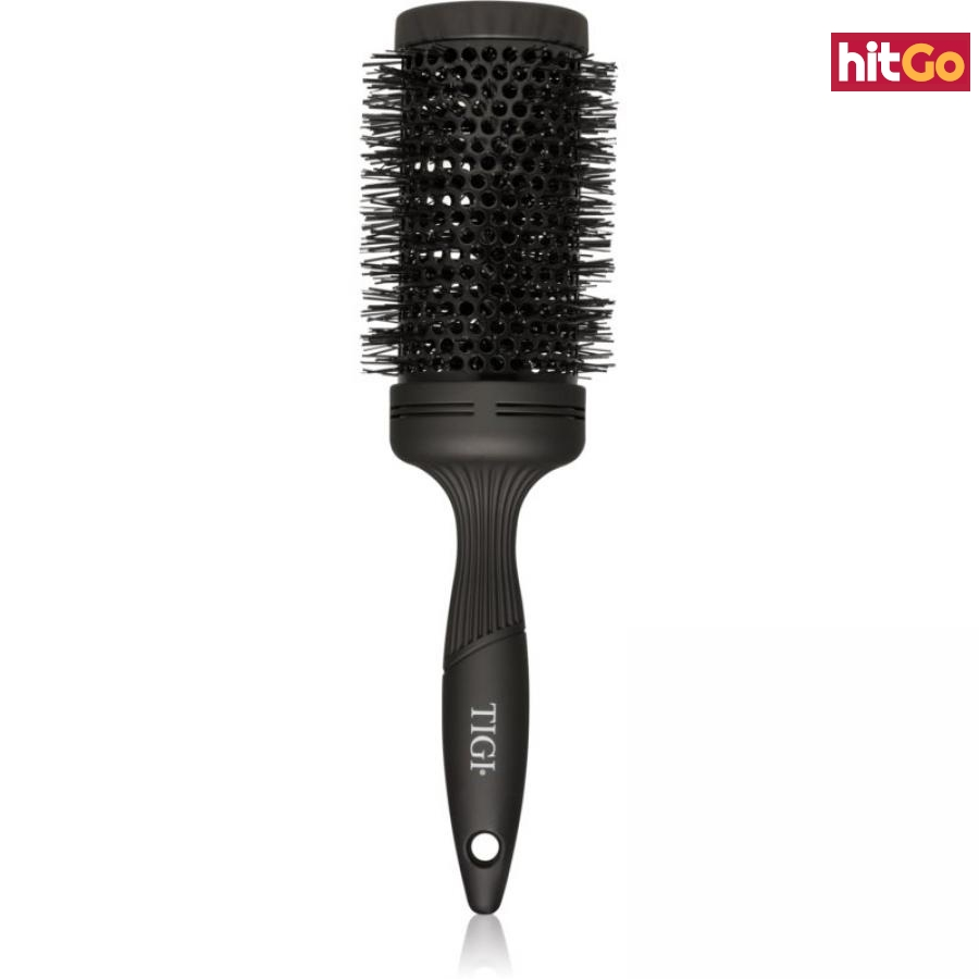 TIGI Tigi Pro extra velký kulatý kartáč na vlasy dámské