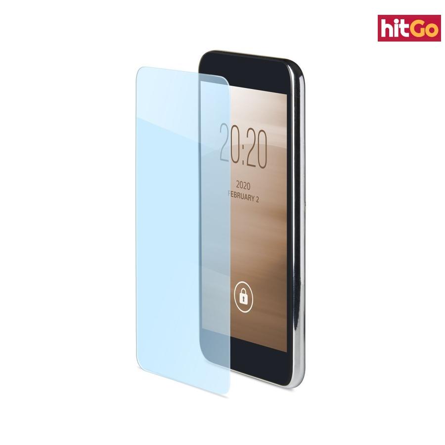 Tvrzené sklo Celly Glass antiblueray pro Xiaomi Redmi 5
