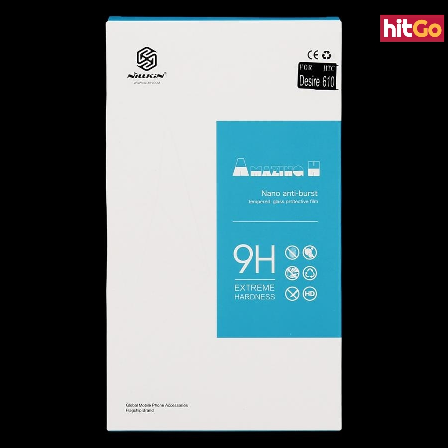 Tvrzené sklo Nillkin H pro HTC Desire 526