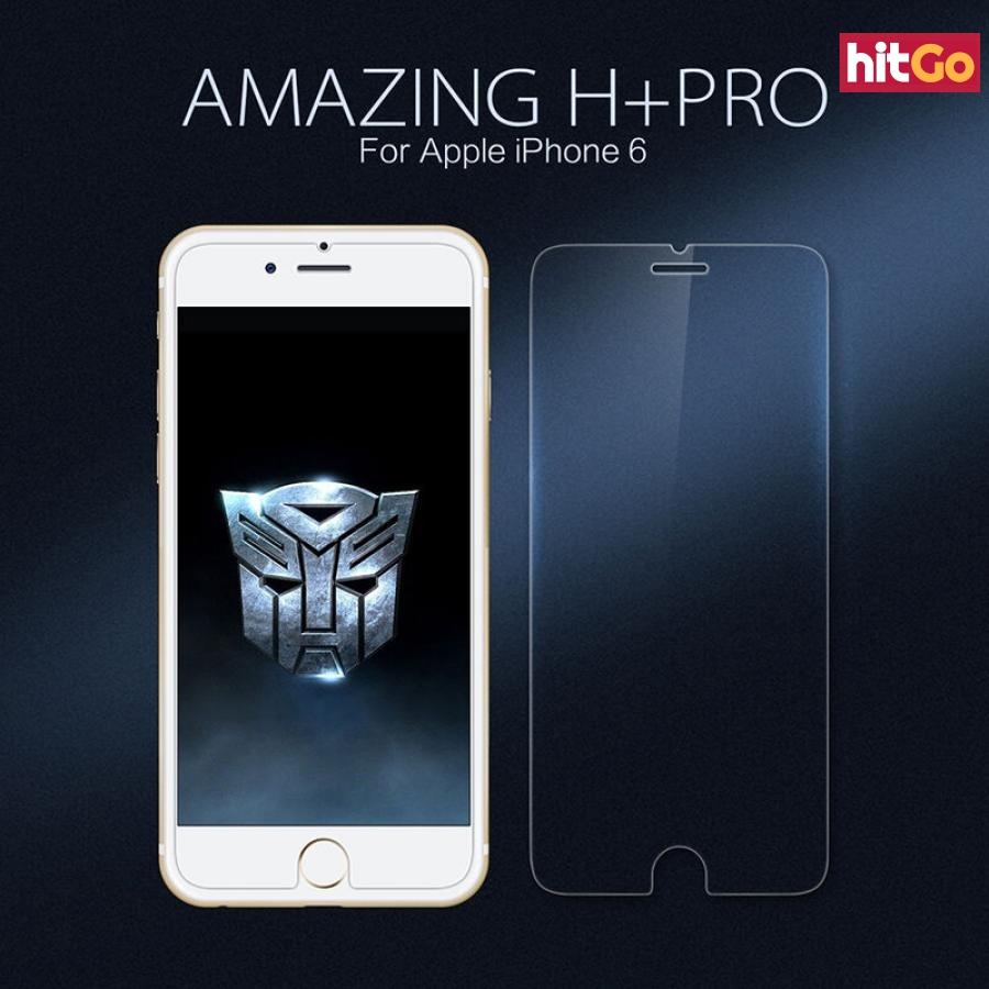 Tvrzené sklo Nillkin H  PRO pro iPhone 6/6S