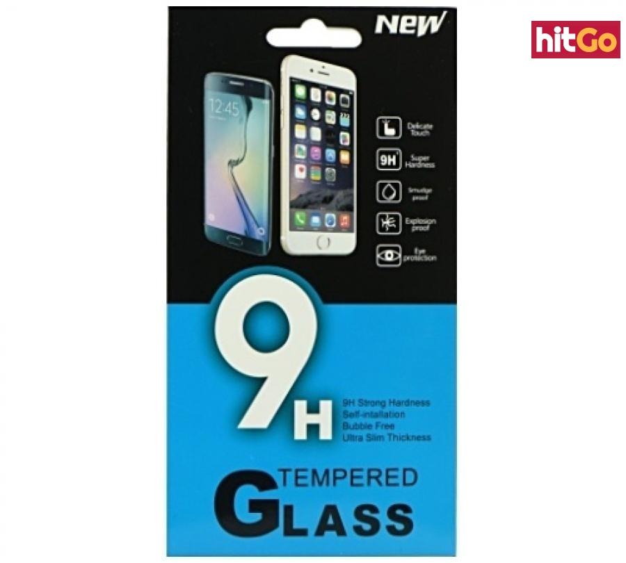 Tvrzené sklo pro Alcatel One Touch Pixi 3