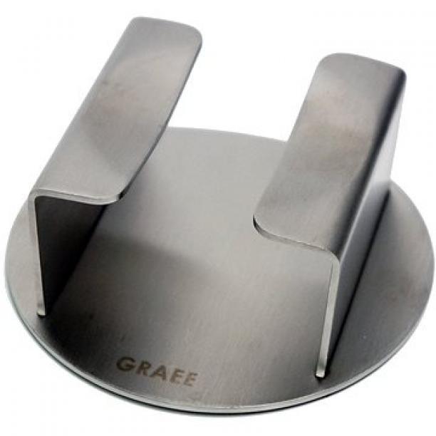 Graef 145781