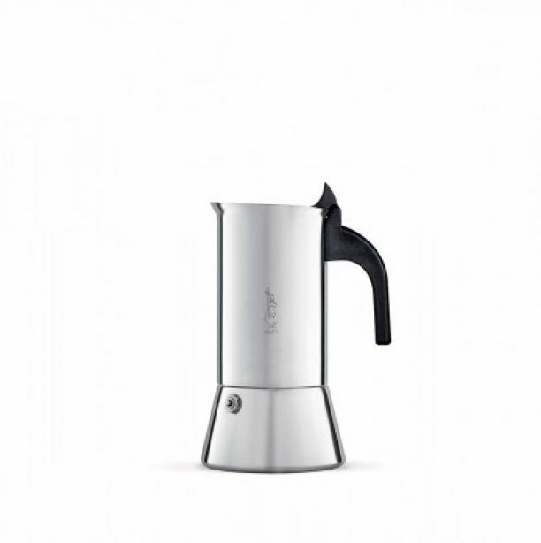 Překapaváč kávy moka konvička bialetti venus 4