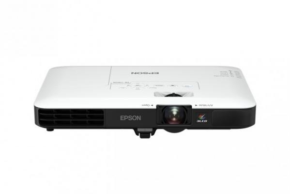 Projektor projektor epson eb-1780w