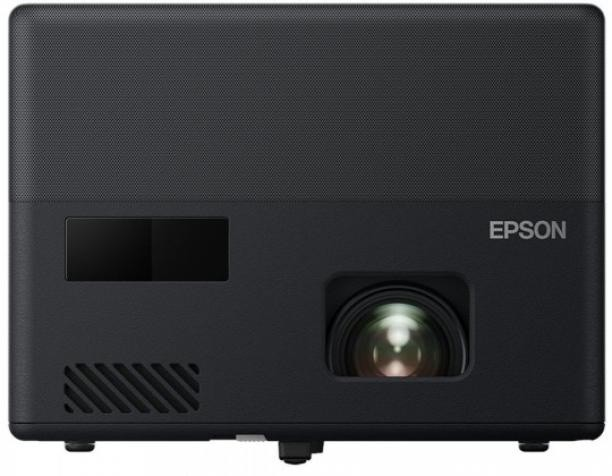 Projektor projektor epson ef-12