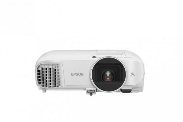 Projektor projektor epson eh-tw5700
