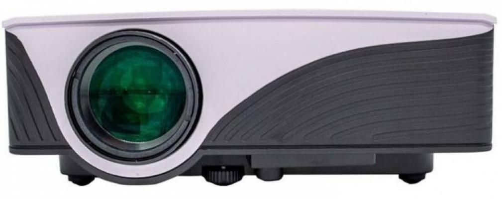 Projektor projektor forever mlp-110 (hpromlp110)
