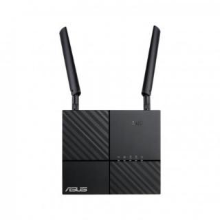 3G modul wifi modem asus 4g-ac53u, 4g lte, ac750