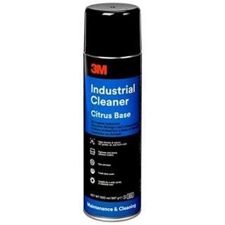 3M™ Průmyslový čistič ve spreji 500ml