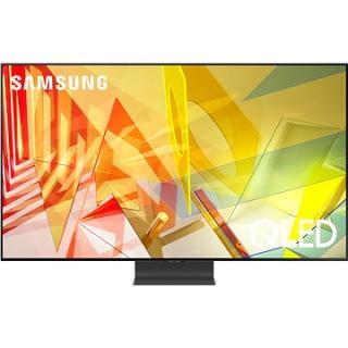 85 Samsung QE85Q95T