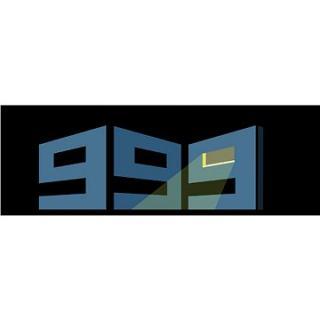999 - PC DIGITAL