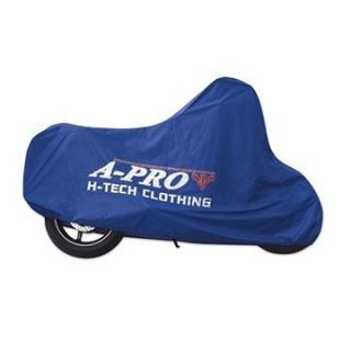 A-PRO RAINSNOW-PRO voděodolná plachta na moto - XXL