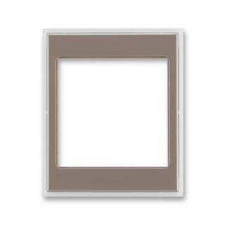 ABB Time, Time Arbo kryt LED osvětlení lungo/mléčná bílá 5016E-A00070 26