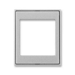 ABB Time, Time Arbo kryt LED osvětlení titanová 5016E-A00070 08