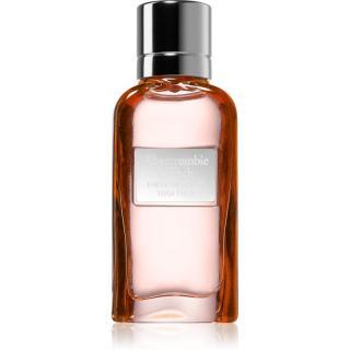 Abercrombie & Fitch First Instinct Together Women parfémovaná voda pro ženy 50 ml dámské 50 ml