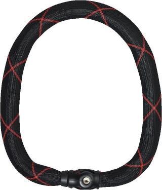 Abus Ivy Chain 9210/170 Black