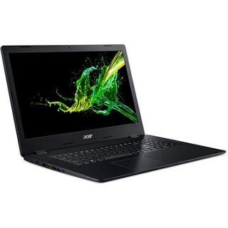 Acer Aspire 3 Shale Black