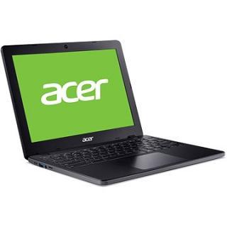 Acer Chromebook 712