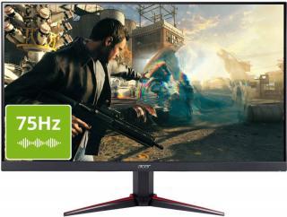 Acer LCD Nitro VG270bmiix