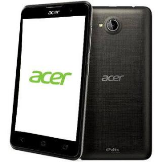 Acer Liquid Z520 8GB Black