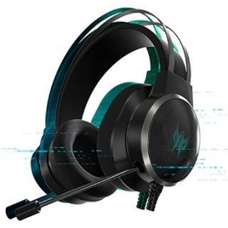 Acer Predator Gaming Headset Galea 350
