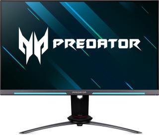 Acer Predator XB273UGSbmiiprzx