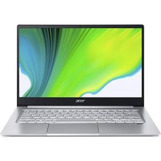 Acer Swift 3 Pure Silver kovový