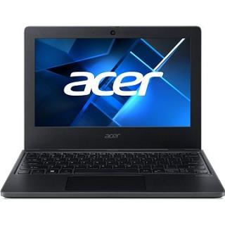 Acer TravelMate B3