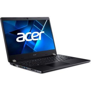 Acer TravelMate P2 Shale Black
