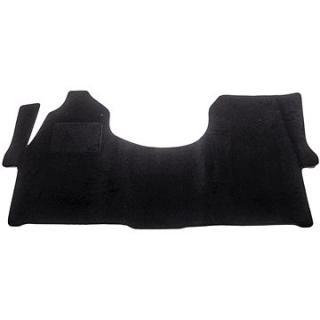 ACI textilní koberce pro MERCEDES-BENZ Sprinter 06-  černé