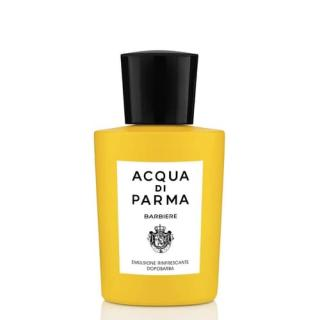 ACQUA DI PARMA - After Shave Emulsion - Emulze po holení