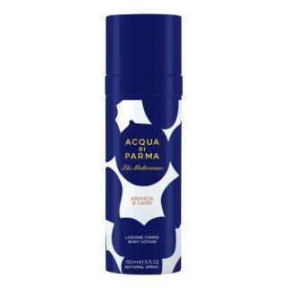 ACQUA DI PARMA - Arancia di Capri - Tělové mléko