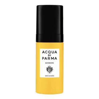 ACQUA DI PARMA - Beard Serum - Sérum