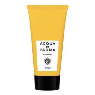 ACQUA DI PARMA - Beard Shampoo - Šampon na vousy