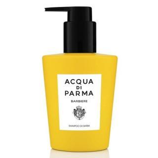 ACQUA DI PARMA - Beard Shampoo - Zhušťující šampon