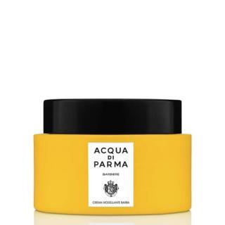 ACQUA DI PARMA - Beard Styling Cream - Krém pro styling vousů
