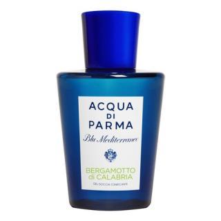 ACQUA DI PARMA - Blu Mediterraneo Bergamotto di Calabria - Sprchový gel