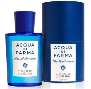 Acqua Di Parma Blu Mediterraneo Chinotto di Liguria - EDT 75 ml