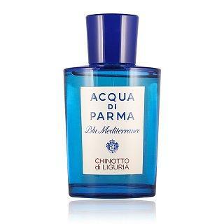 Acqua di Parma Blu Mediterraneo Chinotto di Liguria toaletní voda unisex 150 ml