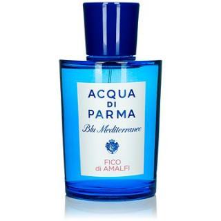 ACQUA DI PARMA Blu Mediterraneo - Fico di Amalfi EdT 150 ml