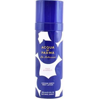 Acqua Di Parma Blu Mediterraneo Fico Di Amalfi - tělové mléko 150 ml