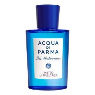 ACQUA DI PARMA - Blu Mediterraneo Mirto di Panarea - Toaletní voda