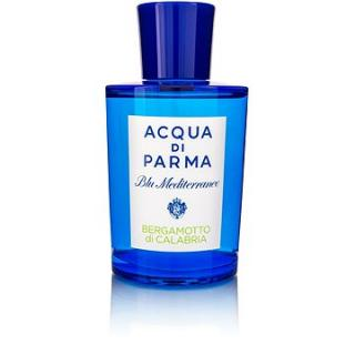 ACQUA di PARMA Blue Mediterraneo Bergamotto EdT 150 ml