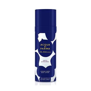 Acqua Di Parma Blue Mediterraneo Mirto Di Panarea - tělové mléko 150 ml
