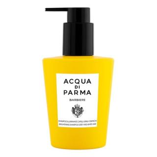 ACQUA DI PARMA - Brightening, Neutralizing Yellow Hair Shampoo - Šampon